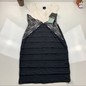 Melrose NWT Dress size 8